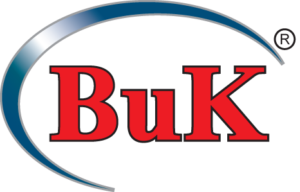 BuK-logo