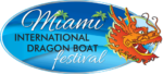 Miami International Dragon Boat Festival, Miami, FL - November 17, 2018