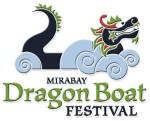 MIRABAY DRAGON BOAT FESTIVAL, Apollo Beach, FL - March 4, 2017
