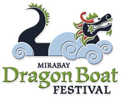 Mira Bay Dragon Boat Festival