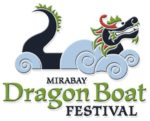 MiraBay Dragon Boat Festival, Apollo Beach, FL - March 2, 2019