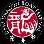 DFW DRAGON BOAT FESTIVAL, Dallas, TX - May 19, 2018