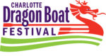 CHARLOTTE DRAGON BOAT FESTIVAL, Charlotte, NC - May 13, 2017