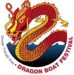 GREATER TRIANGLE AREA DRAGON BOAT FESTIVAL & ASIA FEST, Raleigh, NC - September 28, 2019