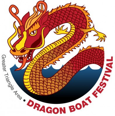 Greater Triangle Area Dragon Boat Festival