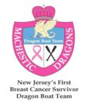 PADDLE FOR PINK, West Windsor, NJ - June 10, 2017