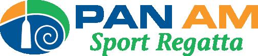 Pan Am Sport Regatta