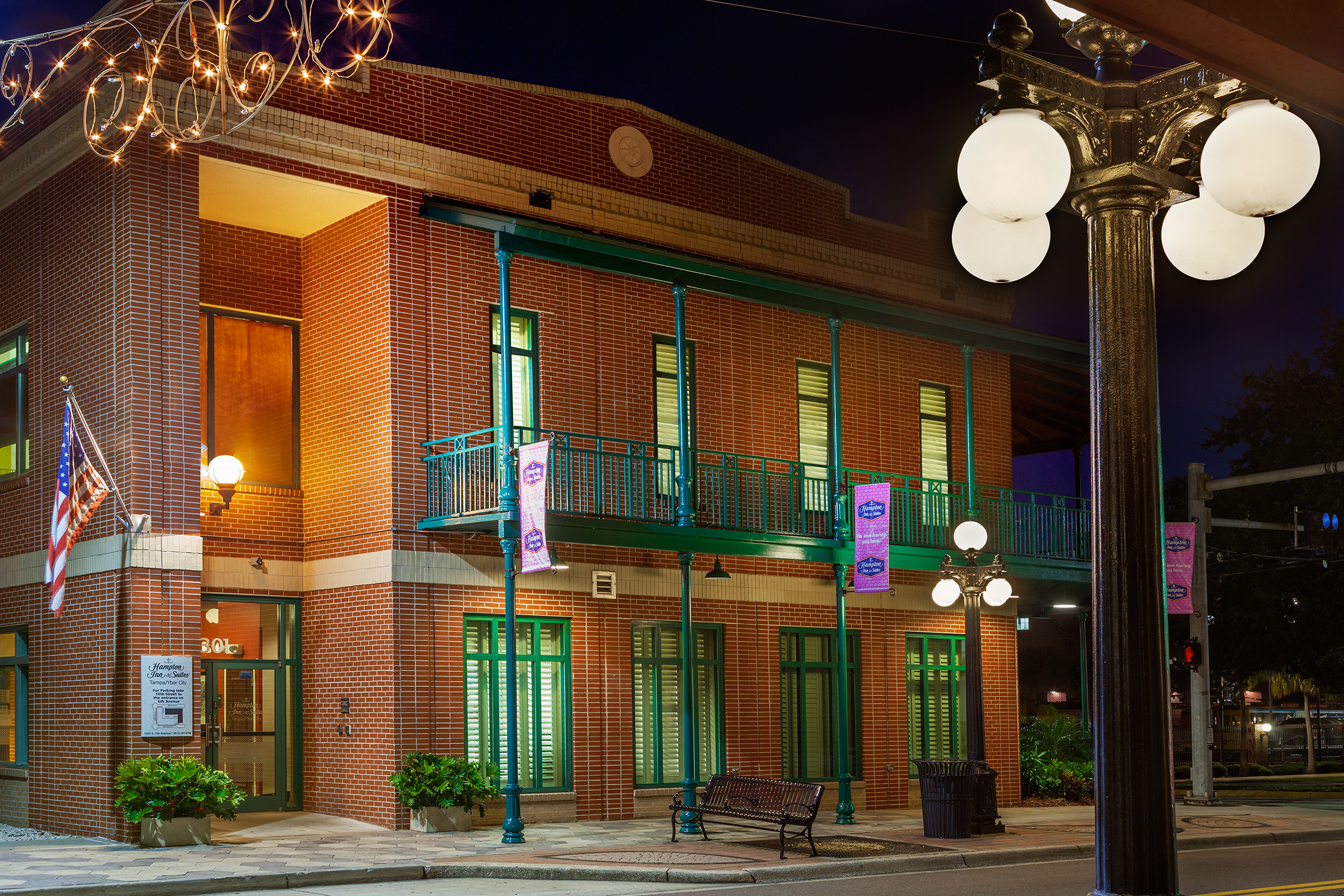 ybor-hampton-7th-ave