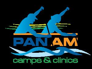 Camps & Clinics