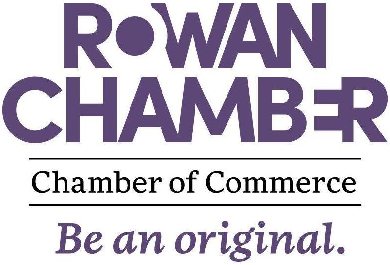 2016 ROWAN CHAMBER LOGO