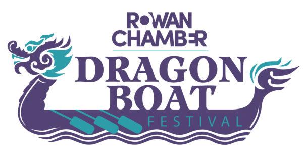 Rowan Chamber of Commerce