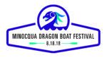 MINOCQUA DRAGON BOAT FESTIVAL, Minocqua, WI - August 18, 2018