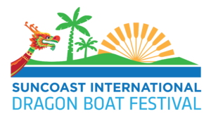 Suncoast International Dragon Boat Festival