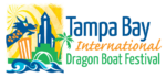 TAMPA BAY INTERNATIONAL DRAGON BOAT FESTIVAL Tampa, FL - April 27, 2019