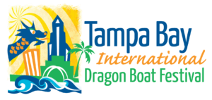 Tampa Bay Int'l Dragon Boat Festival