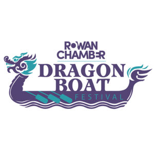 Rowan Chamber of Commerce