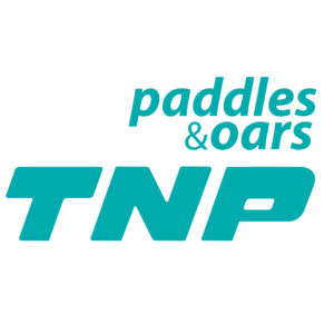 TNP Paddles