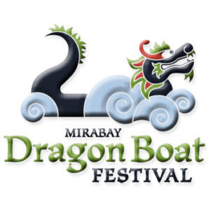 Mira Bay Dragon Boat Festival