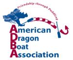 American Dragon Boat Association Regional Championships, Pleasant Prairie, WI - July 13, 2019