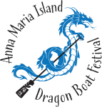Anna Maria Island Dragon Boat Festival - March 7, 2020