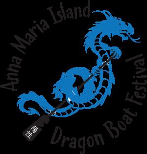 Anna Maria Island Dragon Boat Festival