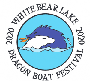 White Bear Lake Dragon Boat Festival