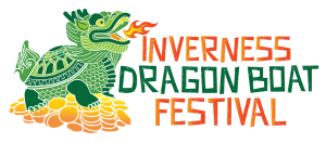 Inverness Dragon Boat Festival