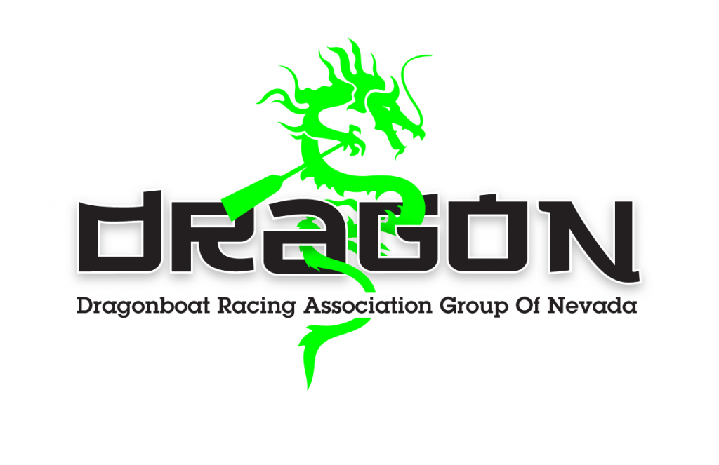 D.R.A.G.O.N. is a 501(C)(3) non-profit organization dedicated to raising awareness and funds to aid cancer services in our local community by providing an all-inclusive, family-friendly environment through the sport of dragon boat racing.