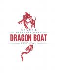 Nevada International Dragon Boat Festival, Las Vegas, NV - May 2, 2020